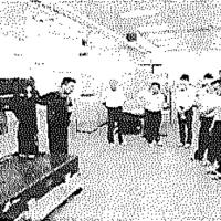 日本塑性加工学会 金型分科会の工場見学が行われました。:㈱リプス・ワークス
