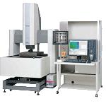 CNC画像測定システム コンフォーカルNEXIV