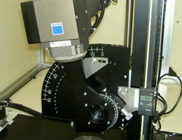 光ファイバー伝送型レーザー汎用試作・実験装置③:㈱リプス・ワークス