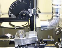 光ファイバー伝送型レーザー汎用試作・実験装置②:㈱リプス・ワークス