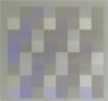 異方性構造色加工:㈱リプス・ワークス